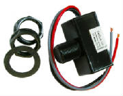 12 volt dusk to dawn photocell switch cellopti Acetek.JPG