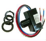 24vdc dusk to dawn photocell switch celloptik Acetek.JPG