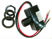 6v dusk to dawn photocell switch celloptik Acetek.JPG